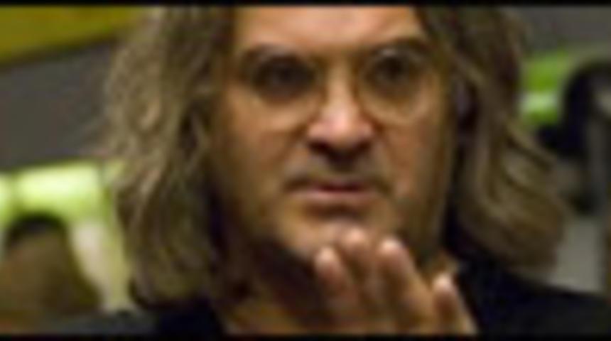 Paul Greengrass se retire de la franchise Jason Bourne