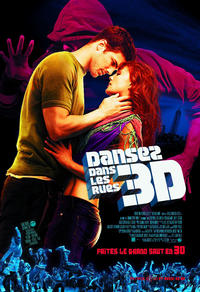 Dansez dans les rues 3