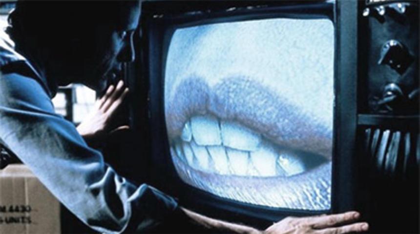 Un réalisateur pour le remake de Videodrome