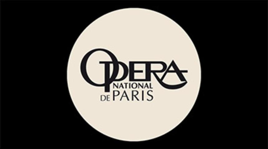 L'Opéra de Paris arrive dans les cinémas indépendants du Québec