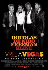 Virée à Vegas