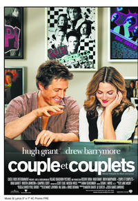 Couple et couplets