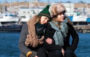 Les films québécois à l'honneur en juin sur Crave