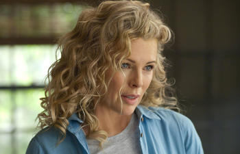 Kim Basinger sera dans The Nice Guys