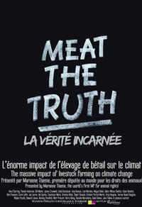 Meat the truth - La vérité incarnée