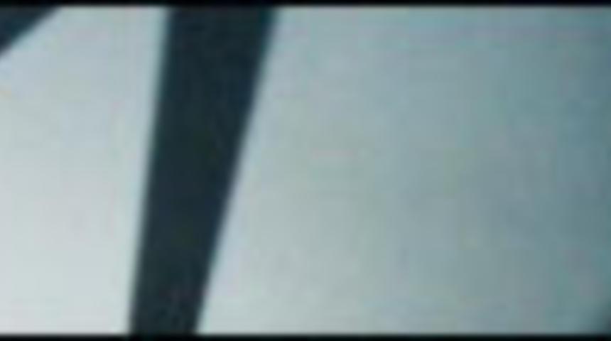 Première affiche du film The X-Files 2