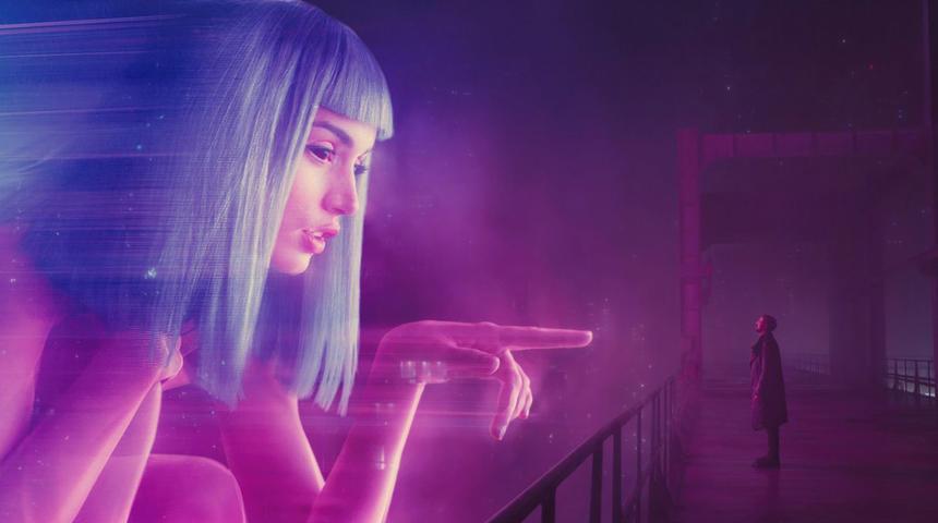 Box-office québécois : Blade Runner 2049 épate