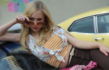 Juno Temple dans Magic, Magic