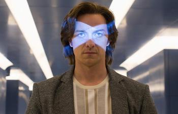 Box-office nord-américain : 65 millions $ pour X-Men: Apocalypse