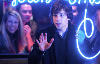 Now You See Me 3 et Mission Impossible 6 déjà en développement