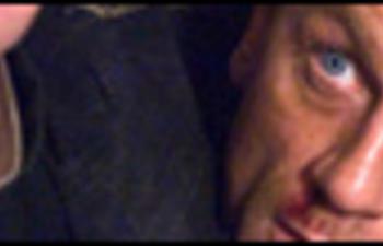 Box-office nord-américain : 70 millions $ pour Quantum of Solace