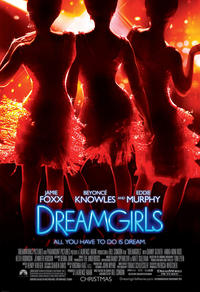 Dream­girls
