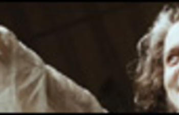 Bande-annonce du film Sweeney Todd de Tim Burton