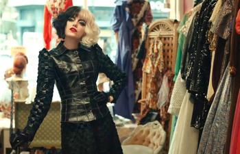 Cruella : La bataille entre Emma Stone et Emma Thompson se poursuit