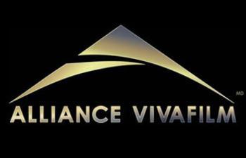 Alliance Vivafilm vendu prochainement