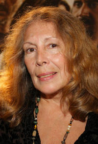 Angèle Coutu