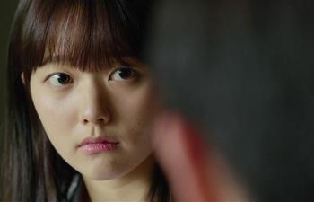 Oscars 2020 : La comédie noire coréenne Parasite est le meilleur film de l'année