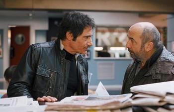 Un remake du film français Envoyés très spéciaux en développement à Hollywood