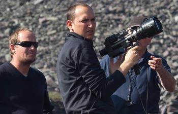 Louis Leterrier prépare un film catastrophe