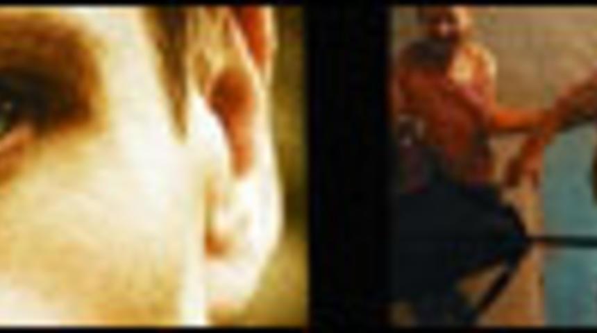 Sorties DVD : Craven, Bergman, Meirelles...
