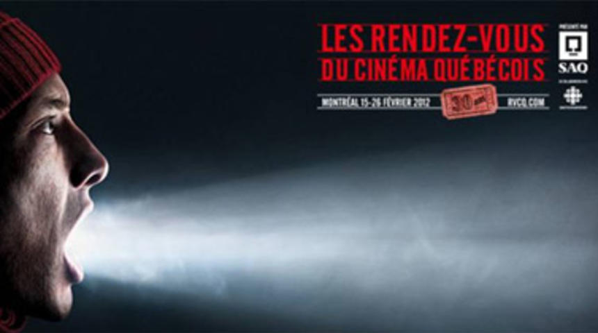 RVCQ 2012 : Troisième édition des Rendez-vous d'hiver