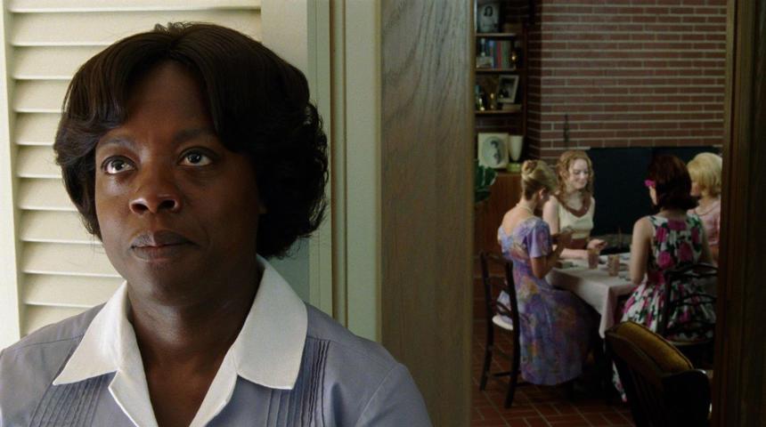 Viola Davis se joint à la distribution de Suicide Squad