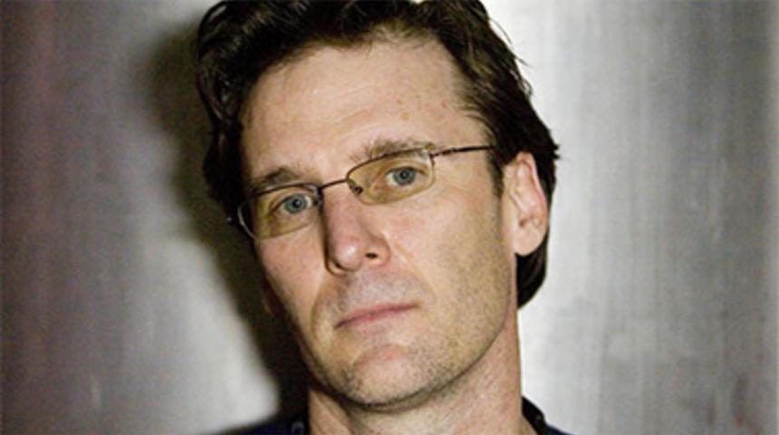 Daniel Myrick réalisera le film d'horreur Under the Bed