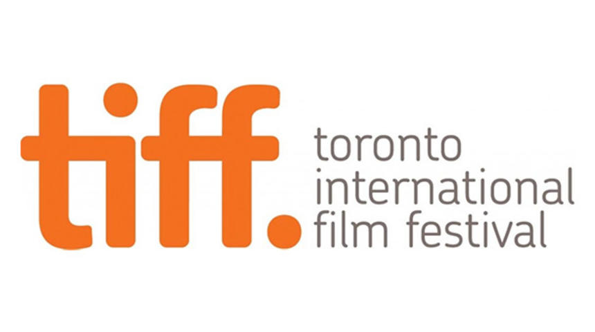 TIFF 2014 : A Little Chaos en fermeture