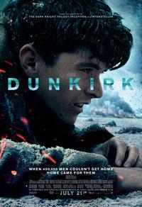 Dunkirk - Assistez à la première de Montréal en version originale anglaise