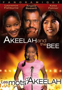 Les mots d'Akeelah