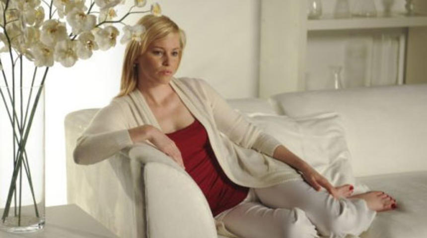 Elizabeth Banks dans le suspense Man on a Ledge