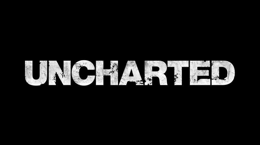 Ce que nous savons sur le film Uncharted