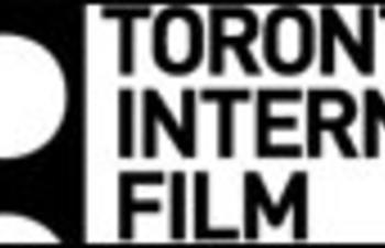 Le Festival International du Film de Toronto affiche ses présentations spéciales