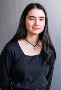 Sara Montpetit