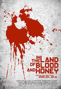 Au pays du sang et du miel