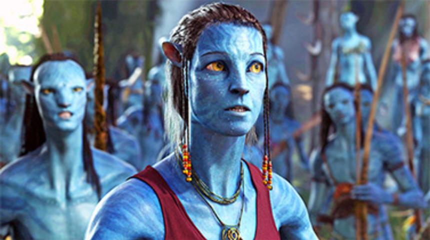 Sigourney Weaver interprètera plusieurs personnages différents dans les suites d'Avatar