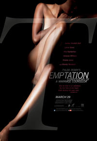 Tyler Perry's Temptation - Confession of a Marriage Counselor