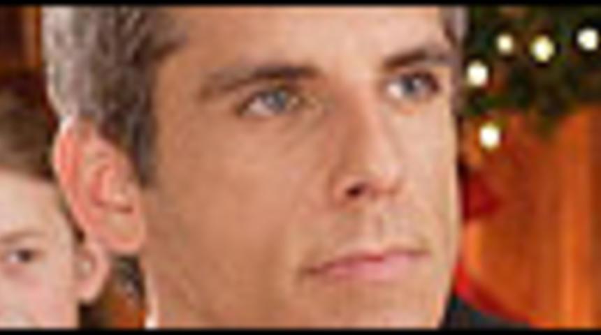 Bande-annonce pour The Heartbreak Kid avec Ben Stiller