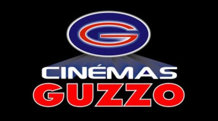 Guzzo s'en prend au Ministère de la Culture