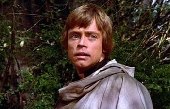 Mark Hamill également en négociations pour le nouveau Star Wars