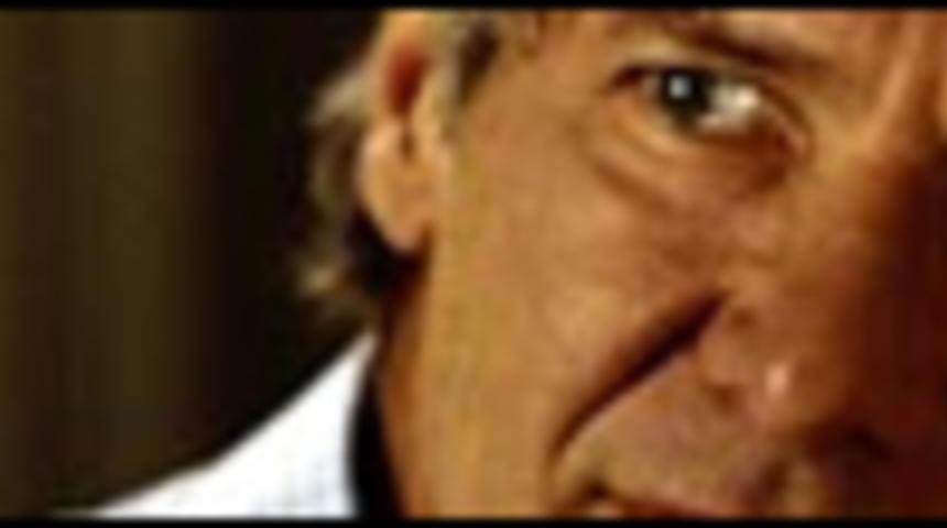Deux projets pour Harrison Ford
