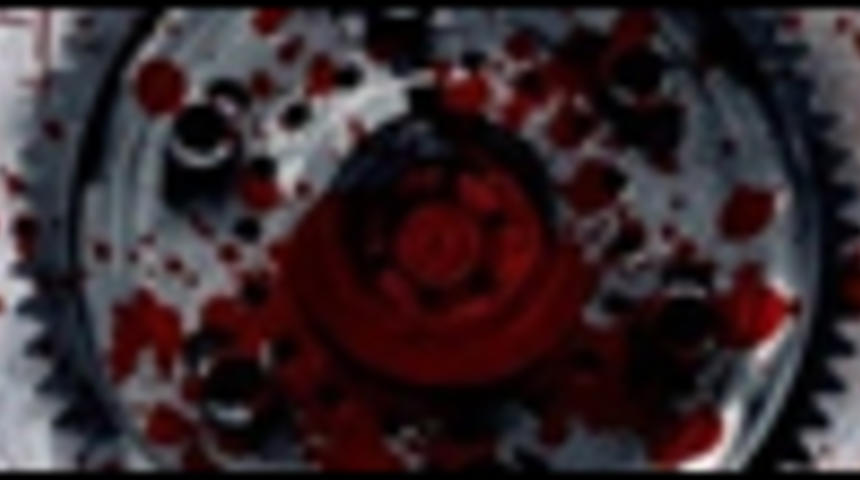 Sorties DVD : Max Payne et Décadence V