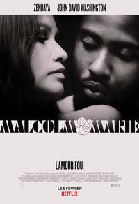 Malcolm et Marie
