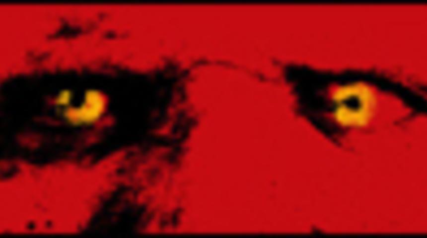 Affiche et bande-annonce du film Daybreakers