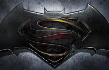 Pré-Bande-annonce de Batman v Superman: Dawn of Justice