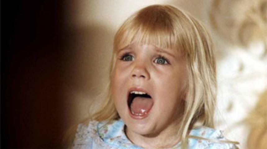 Sam Raimi produira le remake de Poltergeist