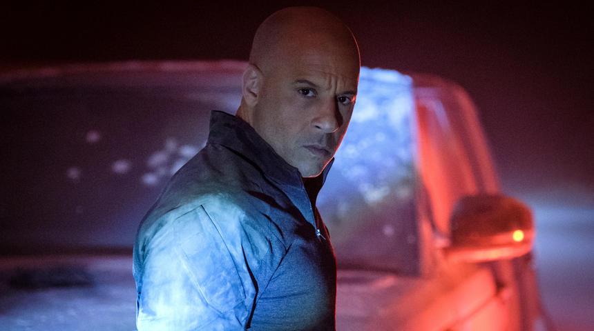 Les bandes-annonces de la semaine : Bloodshot avec Vin Diesel en version française