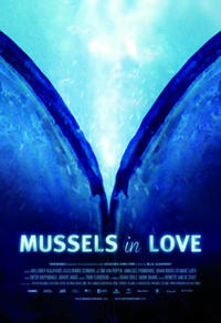 Mussels in Love
