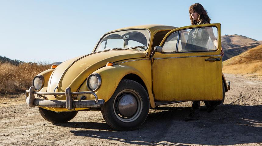 Les 20 films à ne pas manquer cet automne 2018