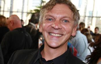 Marc Labrèche sera réalisateur
